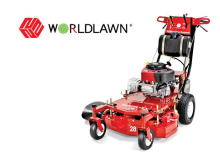 0_worldlawn_push-mower