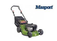 4_masport_push-mower